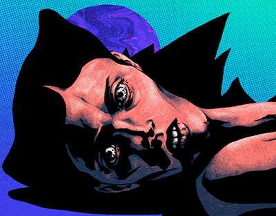 "В Sonos Radio теперь доступен ""the Psychetronik Mix» от The Chemical Brothers"