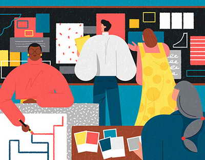 LearnWorlds привлекает $32 млн от Insight Partners для содействия работникам образования