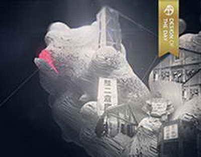 «Единая Россия» решила сыграть на эмоциях жителей Донбасса: мнение Льва Вершинина о намерении Пушилина стать членом партии власти