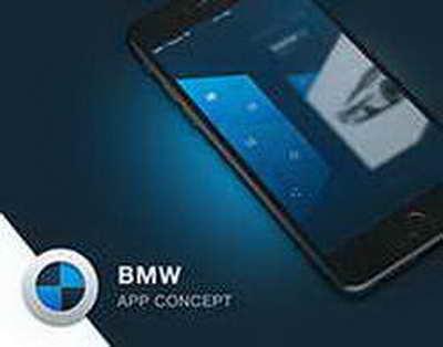 Цены новинок Samsung засветились в интернет-магазине до презентации