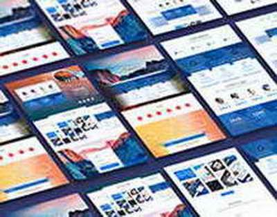 Amadeus интегрировала IBM Digital Health Pass в свою цифровую систему проверки здоровья пассажиров