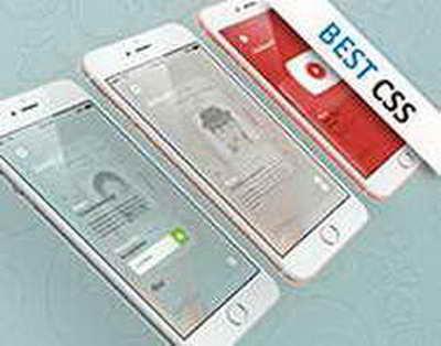 HUAWEI запатентовала бесконтактную зарядку для мобильных устройств [ВИДЕО]