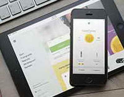 Samsung представила смартфон Galaxy A02