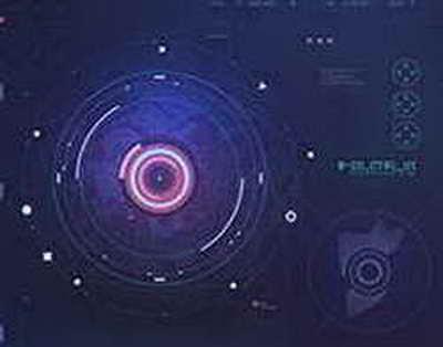 DxOMark оценила фронтальную камеру Samsung Galaxy S21 Ultra 5G