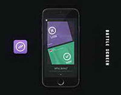 IO Interactive раскрыла новые подробности игры про Джеймса Бонда