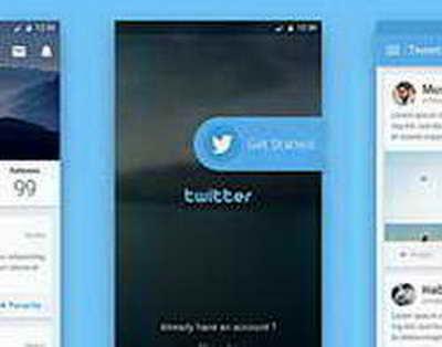 Обзор Samsung Galaxy A72: гигант среднего сегмента