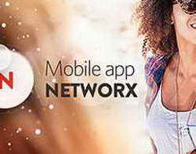 Главные характеристики Samsung Galaxy S22 слили в сеть