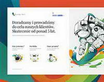 Гидроцилиндры от европейских производителей в интернет-магазине «Гидролидер»