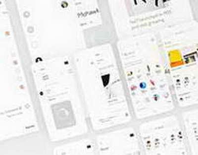 Появились первые сведения о Samsung Galaxy S21 Fan Edition