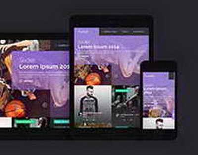 СберМобайл признан самым инновационным виртуальным оператором на международном конкурсе MVNO Awards