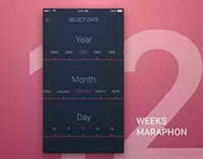 Samsung показала новый недорогой 5G-смартфон с абсолютно новым дизайном