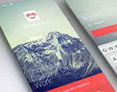 Tele2 подарит 1 ТБ интернета покупателям Samsung Galaxy S21