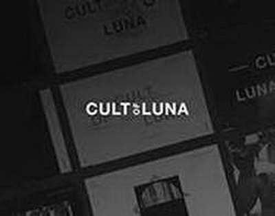 В Литве не будут расследовать скандальное заявление депутата о Холокосте