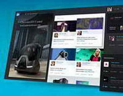 Раздвижной смартфон LG со скручиваемым дисплеем выйдет в 2021 году