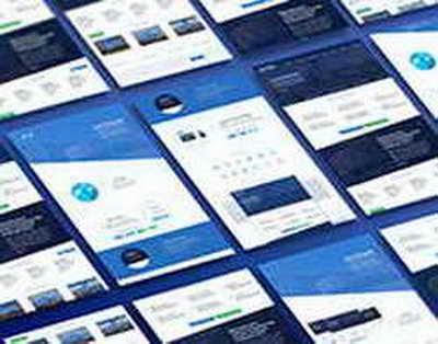 'Сименс' ускорит процессы моделирования благодаря поглощению Nextflow Software