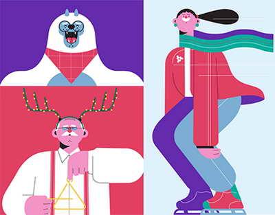 Продажи вакцины Pfizer/BioNTech в первом квартале составили $3,5 млрд