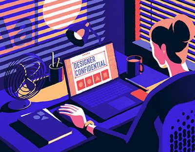 На сколько продлили срок уведомления работников об электронных трудовых?
