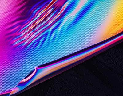 Осторожно: обновление Samsung Galaxy S21 ударило по аккумулятору
