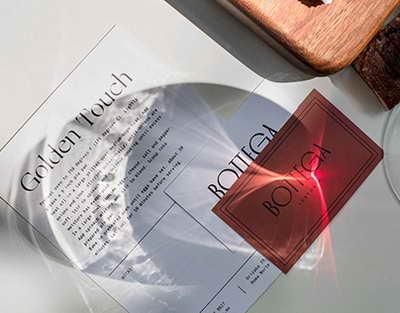 Компания «Ninestar Image Tech LTD» ввела новую автоматизированную линию по разливу чернил марки G&G