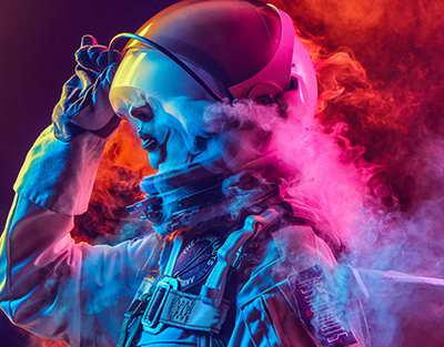 Модуль «Наука» проходит проверку работоспособности на орбите. Его не могли запустить 13 лет, модуль может не долететь до МКС