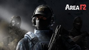 Ubisoft выиграла судебное дело против Area F2 мобильного клона Rainbow Six Siege