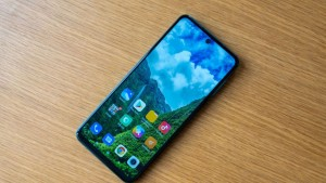 Redmi Note 10 засветился на новых фото
