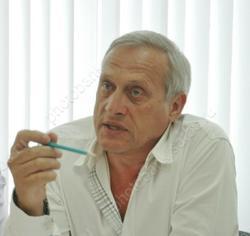 Депутаты от Саратовской области вошли в протестный Топ-10 Госдумы