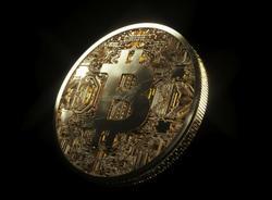 Депутаты уточнили нюансы деклараций о криптовалюте