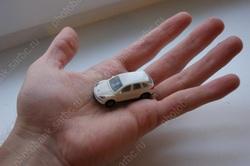 Саратовцам дважды продали несуществующий автомобиль