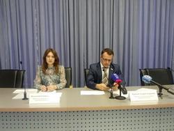 Область заключила на форуме в Петербурге 8 соглашений