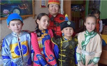 Красноярские ученые изучили качество жизни коренных малочисленных народов Севера