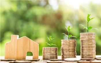 ВТБ увеличил выдачи ипотеки в Красноярском крае и Республике Хакасия на 20%
