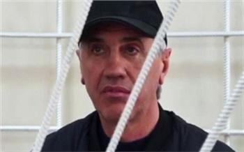 Анатолия Быкова повторно обвинили в подстрекательстве к убийству по найму