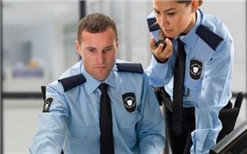 «Новые технологии в сфере охранных услуг»: красноярским бизнесменам предложили комплексный подход в организации безопасности бизнеса