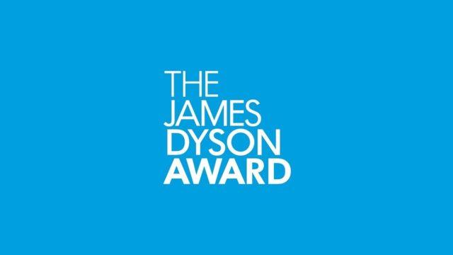 Объявлены победители и финалисты James Dyson Award 2020