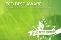 Холдинг РЖД признан победителем премии ECO BEST AWARDS