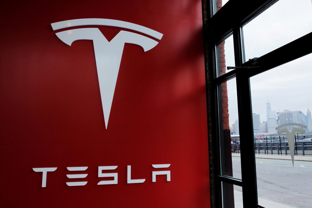 Бывший инженер Tesla решил бросить вызов Маску и выйти на биржу с собственными электромобилями