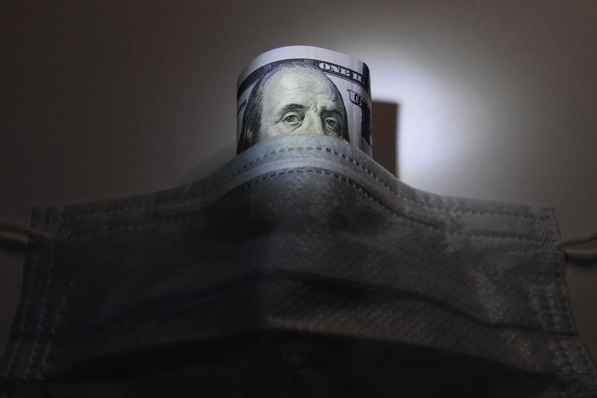Лидеры G20 продлили заморозку долгов бедных стран на фоне пандемии COVID-19