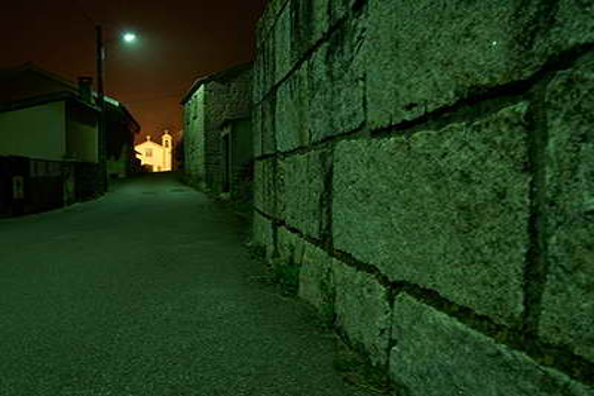 'Запрещали говорить о Крыме': Мендель раскрыла детали начального этапа работы на Банковой