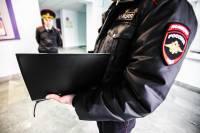 Кемеровские полицейские не приехали в дом, где позже убили девушку