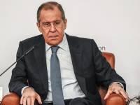 Москва готова организовать встречу лидеров Израиля и Палестины, заявил Лавров