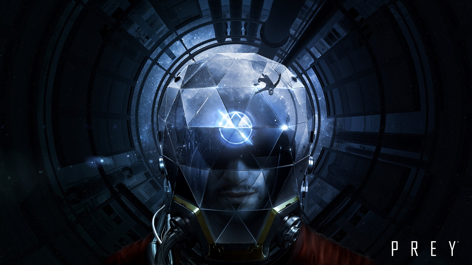 Утечка: Prey получит издание для PlayStation VR