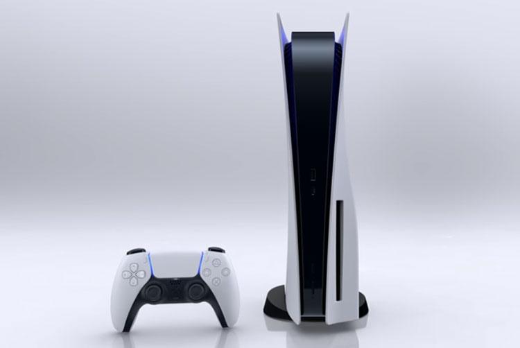 PS5 будет обратно совместима с играми для PS4, более ранние поколения под вопросом