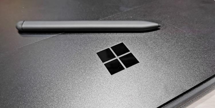 Microsoft готовит обновлённый Surface Pro X с поддержкой 5G и улучшенным процессором