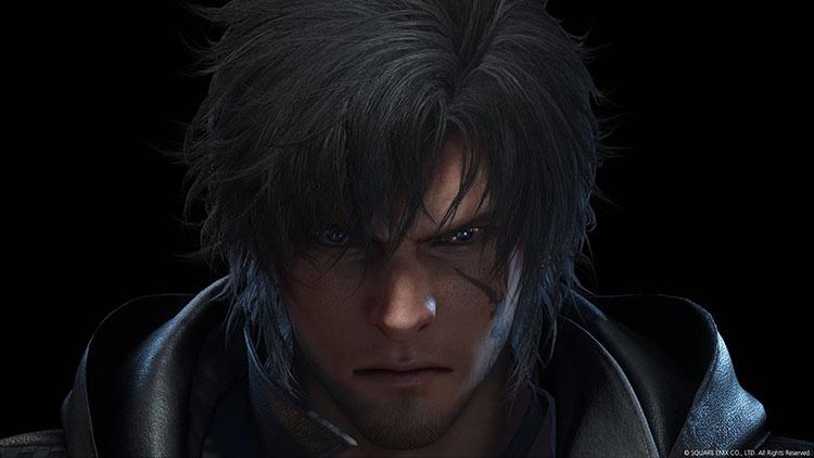Square Enix: придётся набраться терпения до выхода Final Fantasy XVI, но ожидания себя оправдают