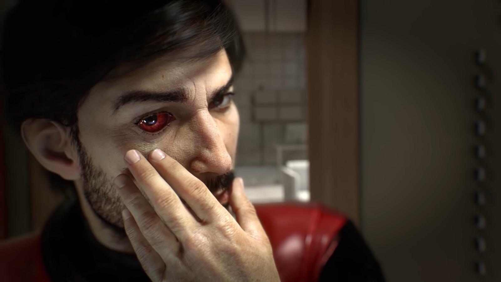 Слухи: движком следующей игры остинского подразделения Arkane Studios станет Unreal Engine 4