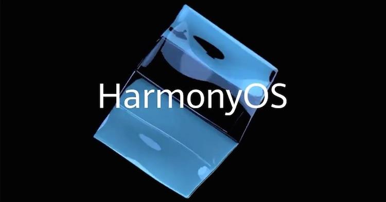 Huawei рассказала о главных отличиях Harmony OS от популярных мобильных платформ