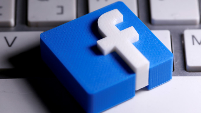 FTC и коалиция штатов настаивают на рассмотрении в суде антимонопольного иска против Facebook