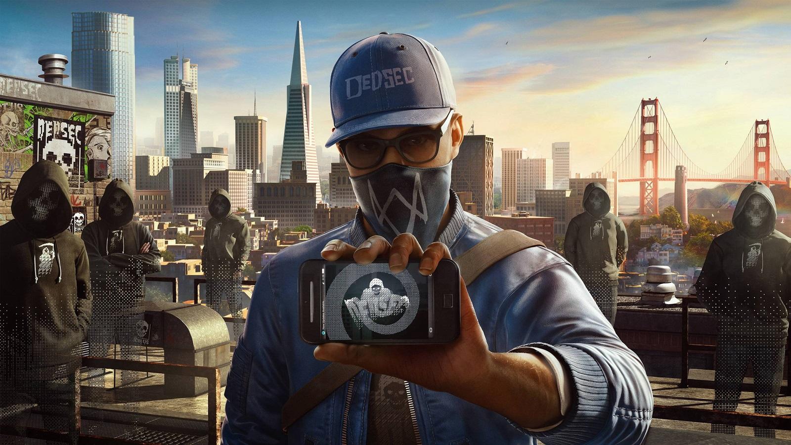 Игры Ubisoft временно пропали из ассортимента Epic Games Store в мае 2019 года из-за наплыва «искушённых хакеров»