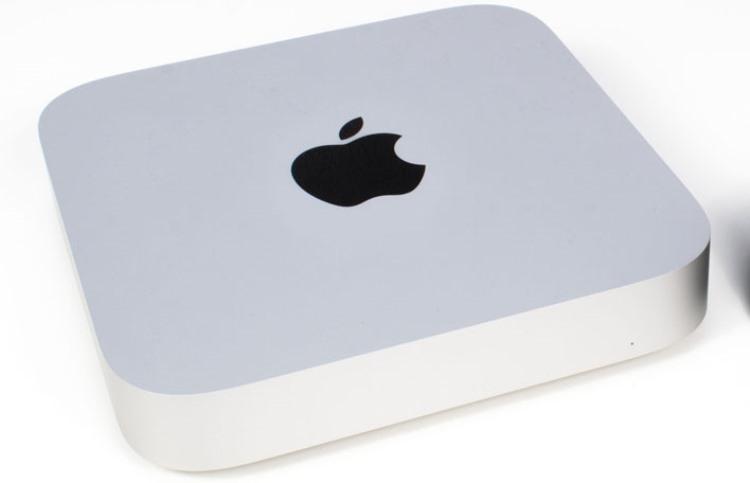 В macOS Big Sur 11.4 исправлен баг, приводивший к ускоренному износу SSD в Apple Mac M1